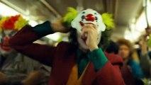 La Maldición del Papel del Joker. ¿Qué Pasó Con los Actores Que Interpretaron el Papel del Joker?