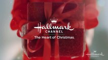 'Picture A Perfect Christmas' - Hallmark Trailer
