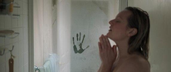 El hombre invisible - Trailer español (HD)