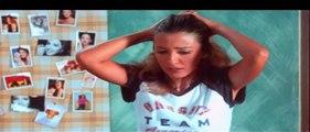 Oh My Heart (English) - Joggers Park _ Usha Uthup _ Perizaad Zorabian & Victor Banerjee - tabun Sutradhar