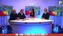 Le JT spécial OM-Lyon : l'Olympico est-il devenu le vrai choc de la Ligue 1 ?