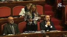 Pucciarelli - La Lega condanna fermamente l'attacco della Turchia (07.11.19)
