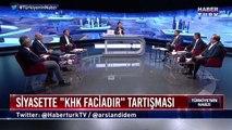 Akşener'e 'Gülen montajına' sert tepki: Sonra da adamım diye gezeceksin, utanmaz!