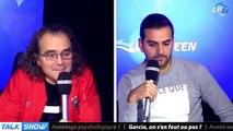 Talk Show : le 2e tournant de l'ère McCourt ?