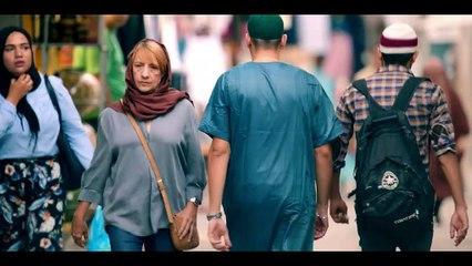 Trailer de 'Promesas de arena', la nueva serie de TVE