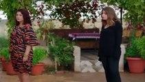 مسلسل زهرة الثالوث الحلقة 20 العشرون مترجمة للعربية