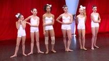 Dance Moms: Dance Digest: The Rose Garden
