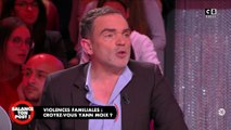 Yann Moix revient sur son licenciement de Paris Première