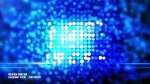 Muc  Fragman 10. Bölüm Fragmanı Yeni Bölüm Son Fragmanı