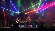 Coldplay Tribute, Liveplay - Hurts Like Heaven