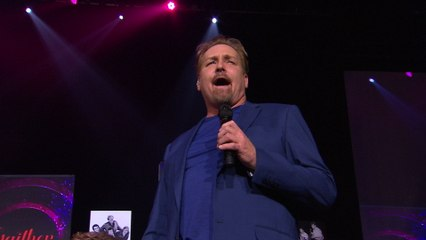 Gaither Vocal Band - Give Up