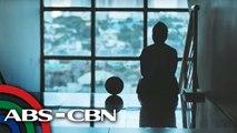 Kawal Ng Pag-Asa | Sports U