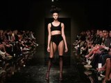 Bu by Fashion Forward Designer Kentaro Kameyama