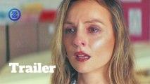 Knives and Skin Trailer #1 (2019) Kate Arrington, Tim Hopper Drama Movie HD