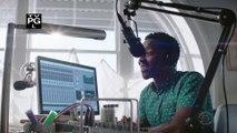 God Friended Me 2x03 Promo (HD)