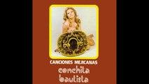 Conchita Bautista - Sombras