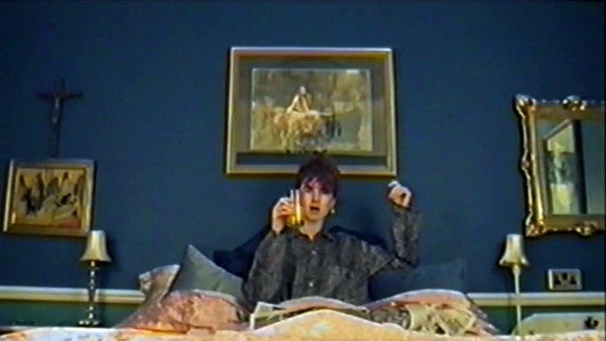 Odette Peters - Lose My Mind