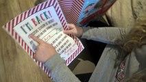 Comemorando o  Natal - Bem-Vindo!! Natal e  Papai Noel