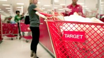 Target just released its Black Friday ad. Here's how 'The Target Effect' gets customers to spend more money than they were expecting.