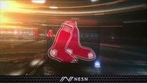 Mookie Betts, Xander Bogaerts Make Red Sox History Winning Silver Slugger