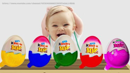 Cartoon for Kid | Kid Movies | Learn Colors 3D With PACMAN TASTY CAKEPOPS for children