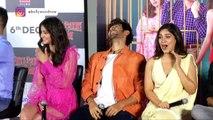 Akshay Katrina Filhaal Song, Rajinikanth's Darbar TEASER, Varun Dhawan's Marriage | Top 10 News