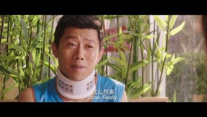 《反轉人生》官方中文預告 Wished Official Trailer