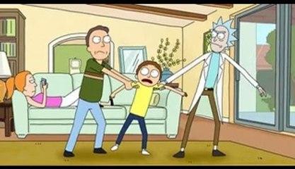 S4e4 Rick And Morty By Rick And Morty Season 4 Episode 4 S04e04 Dailymotion Öyle ki maceralar bir insan anatomisinin içinde de devam edebiliyor. dailymotion
