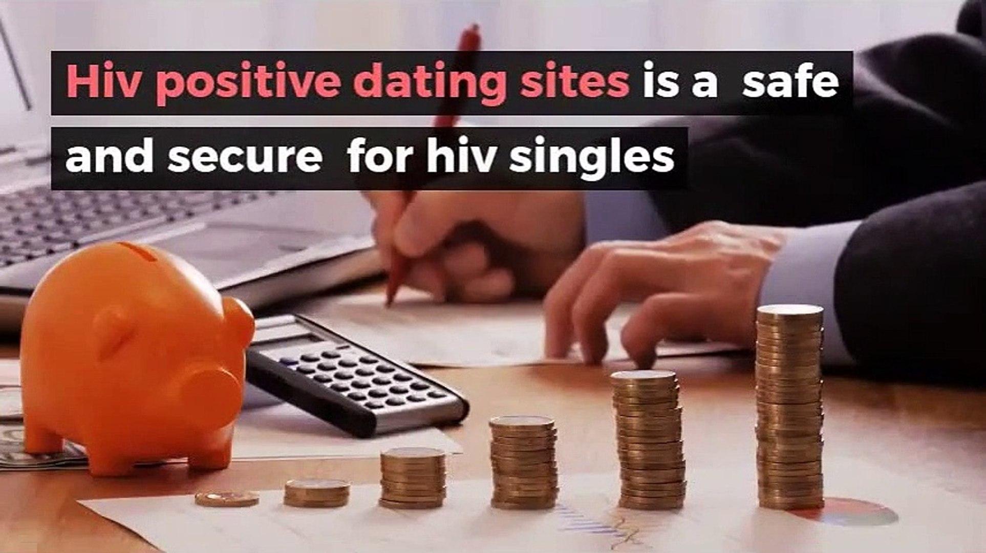 hiv POZ dating appvГҐr tid dating kund service telefonnummer
