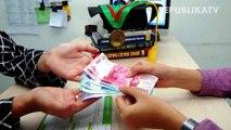 Jangan Ragu Nabung di Bank (1)