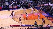 NBA : Le Heat et Butler ne faiblissent pas !