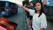 Investigative Documentaries: Pagtitiis ng mga komyuter sa matinding trapiko, kailan matatapos?