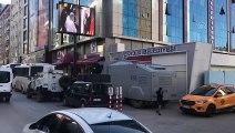 HDP'li İpekyolu Belediye Başkanı Yacan'a terörden gözaltı (2) - VAN
