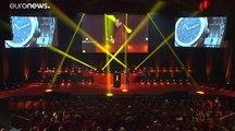 Ginebra acoge los Oscar de la relojería