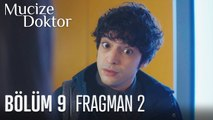 Mucize Doktor 9. Bölüm 2. Fragman