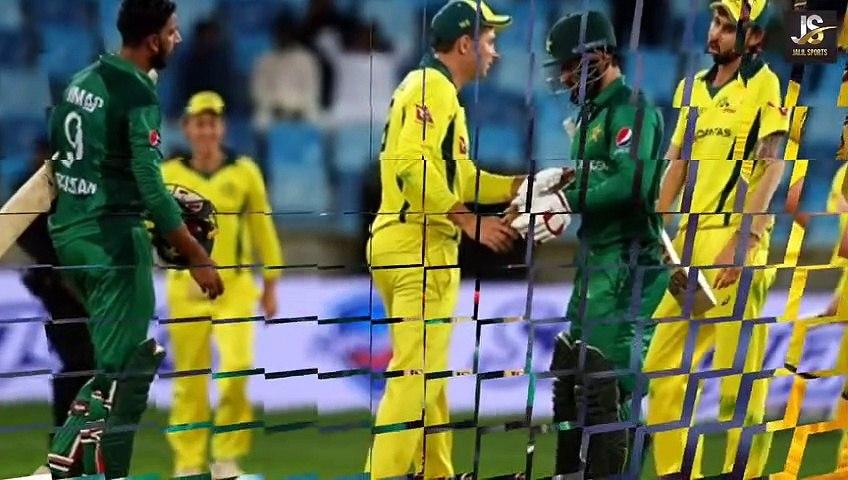 Pakistan vs Australia 3rd T20 Match Live Score, Pakistan vs Australia 3rd T20 Match Highlight Dailymotion, Pak vs Aus 3rd T20 Match Videos DAilymotion