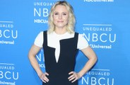 Kristen Bell to reprise role in Gossip Girl reboot