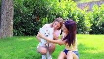 22 Funny Pet Pranks And Hacks