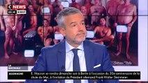 Cancer de la prostate : 18 hommes de Charente-Maritime, âgés de 30 à 72 ans, ont participé  à La Rochelle à une séance photo entièrement nus