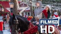 The Knight Before Christmas Trailer Deutsch German (2019)