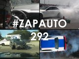 #ZapAuto 292