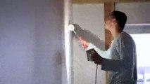 Pintor pisos Bonmat | Pintar pisos Bonmat | Empresa de Pintura Bonmat | Precio pintar piso en Bonmat