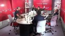 """Jean Dujardin : """"Il y a des rôles qui sont faits pour briller, et d'autres où l'Histoire est plus grande"""""""