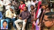 हमीरपुरः स्कूल में बांटी गई आयरन को गोली खाने से 14 बच्चों की हालत बिगड़ी एक की मौत