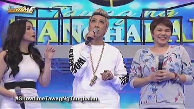 Kilalanin ang mga huradong kikilatis sa mga contestant ng Tawag ng Tanghalan