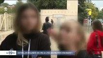 Quand un bourdon provoque une alerte attentat dans un lycée d'Aix-en-Provence