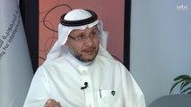 د. عبدالعزيز السويلم: في السعودية 31 ألف علامة تجارية مسجلة