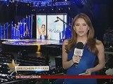 Miss Universe Pia Wurtzbach at ibang Pinay Beauties, binigyan ng tribute