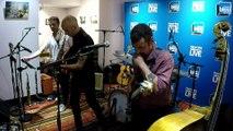 Guilam - Skypons nous -  Bleu Herault Live