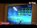 Metode Mobile Payment Kian Populer di China